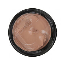 Leichner Camera Clear Tinted Foundation - Blend of Biscuit