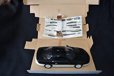AMT 1993 Chevrolet Camaro Indy Pace Car - Promotional model car