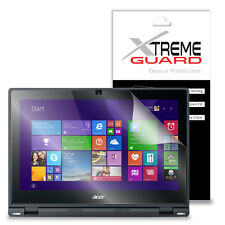 Genuine XtremeGuard Screen Protector For Acer Aspire Switch 12 (Anti-Scratch)