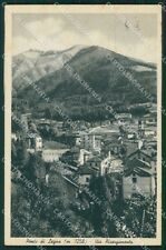 Brescia Ponte di Legno cartolina VK1321