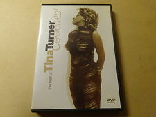 MUSIC DVD / TINA TURNER - THE BEST OF - CELEBRATE!