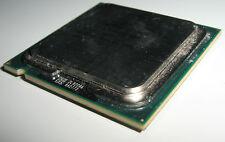 CPU Intel Core 2 Duo e8300 procesador 2,86 GHz ordenador PC lga775
