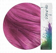 Sparks Long Lasing Bright Permanent Dye Hair Color Cream 90mL Lala Lavender