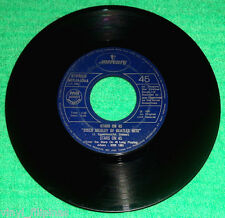 "PHILIPPINES:STARS ON 45 - Disco Medley Of BEATLES Hits,7"" 45 RPM,RARE"
