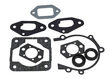 Engine Gasket Set Kit Seals Fits STIHL BR320 BR400 BR420 SR320 Blower