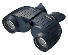Steiner Commander 7x50 Binoculars Without Compass