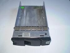 Xyratex HDD tray XYR 32889-09 Wechselrahmen carrier für Festplatte