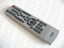 Toshiba SD-3990 DVD player remote control, NEW