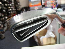 Nike CCI #6 Iron Original Steel Stiff Flex