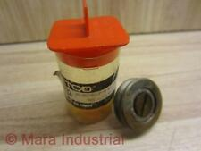 Metco 2W33 Roller 2RC-6RC-4RC-WP-5R-RW/33