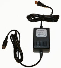 NEW AC ADAPTER - for DigiTech BP8 Quad 4 Studio Quad V2