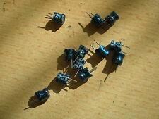 Radial inductor 20pcs £4.00 680uh 10%  TSL0707-681KR25 made by TDK
