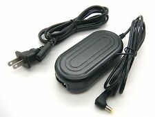 AC Power Adapter For E-6AC OLYMPUS C-4040 C-4100 C-5050 C-5060 Wide Zoom