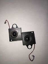 SONY VAIO MODEL PCG-6Q1M Speakers With Cable OEM