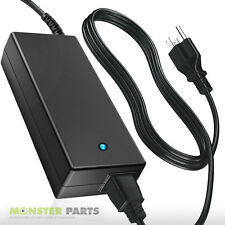 AC Adapter charger Acer AL1913 AL1913B AL1913W LCD Battery Charger Power cord