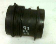 SAAB 9-3 93 2.2 Air Flow Mass Meter  2001 - 2002 5167879 DIESEL 4-Cylinder