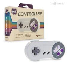 Fernbedienung Pad für Super Nintendo SNES NEU Neu Regler Joystick Famicon