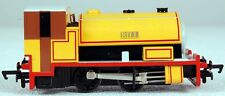 Bachmann HO Scale Train Thomas & Friends Locomotives Bill 58805