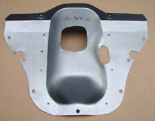 1933 1934 Ford Stock Transmission Cover All Car Models Coupe Sedan Roadster