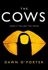 Cows- Hb  BOOK NEW