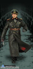 "DID 1/6 scale 12"" Figure WWII Generalfeldmarschall William Keitel"