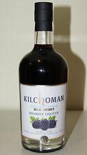 Kilchoman Bramble Liqueur 50cl 19% UK