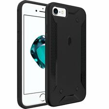 For Apple iPhone 7 Poetic QuarterBacks Rugged Protective Shockproof Case 5 Color