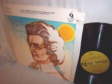 SCHMIDT-ISSERSTEDT/LONDON ORCH-MOZART SYNPHONIES 39 & 41 IN E FLAT NM/VG+ LP