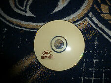 Common - One Day Itll All Make (R) (1997) - Used - Compact Disc
