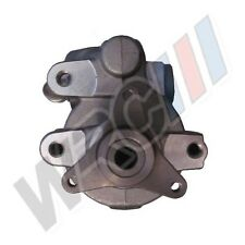 Brand New Power Steering Pump for VOLVO S40 (VS)  & V40 (VW) ///DSP512///