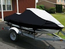 Bombardier Sea Doo GTS 2001 2002 2003 Heavy-Duty Jet Ski Cover  Towable