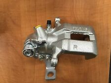HONDA CIVIC 2.0 TYPE R EP3 2001-2005 REAR BRAKE CALIPER DRIVER SIDE RIGHT HAND