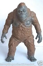 Godzilla King of Monsters villain Kaiju KONG 1967 5.5 inch figure