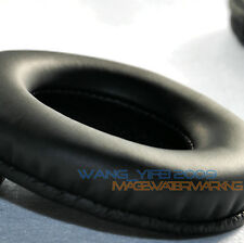 Thick Replacement Ear Cushion Pads Pioneer For HDJ1500 HDJ 1500 Dj Headphones