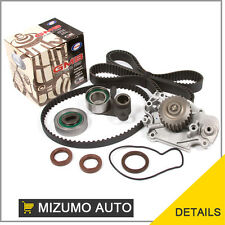 Timing Belt Water Pump Kit - Fits 2.2L Honda Prelude VTEC H22A1 / H22A4