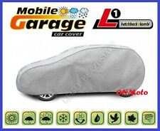 Waterproof UV Resistant Breathable Car Cover Renault Megane (I,II,III) hatchback