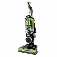 BISSELL Pet Hair Eraser Upright Vacuum (1650) - NEW