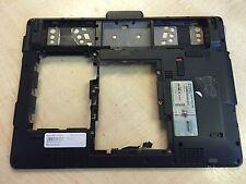Acer Aspire 1420P 1820PT 1820PTZ 1825PT base plastique bas case 3 DZE 8 batn 10