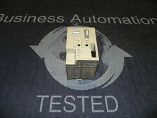 SIEMENS CPU 6ES5 102-8MA02 TESTED