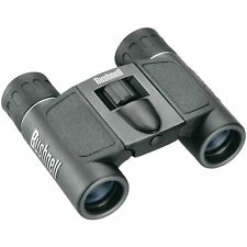 **SALE** Bushnell 8x21 Powerview Compact Folding Roof Prism Binoculars