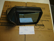 Mercedes-Benz W124 300E 300TE passenger right side view mirror 124 810 14 16