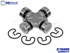 FOR VOLVO 140 240 740 760 940 960 1966-1994 FRONT PROPSHAFT UJ UNIVERSAL JOINT
