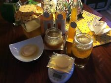 SPECIAL OFFER!  TWO HONEY JUN CHAMPAGNE KOMBUCHA SCOBY  FOR THE PRICE OF ONE
