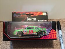 Race Image Collection 1:43 Bobby Labonte 18 Die Cast NASCAR