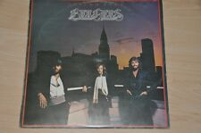 Bee Gees - Living Eyes - Pop 80er - Balkanton - Vinyl Schallplatte LP