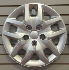"""NEW 17"""" Bolt-on Hubcap Wheelcover for 2014 DODGE Grand CARAVAN"""