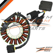 STATOR & REGULATOR RECTIFIER HONDA CBR1000RR CBR1000 RR 2004 2005 2006 2007