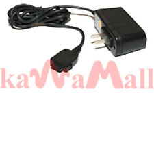 AC wall Charger for MIO 168 MIO168 GPS Mobile PDA Phone