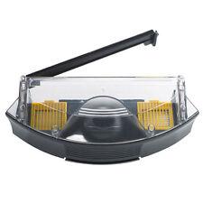 Roomba 770 760 780 790 etc..AeroVac™ Series 2 vacuum dustbin Roomba 700 Series