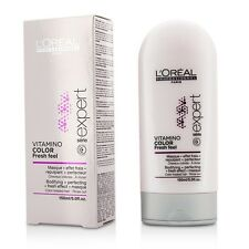 L'Oreal Vitamino Color Fresh Feel Bodifying Perfecting Fresh Effect Masque 150ml